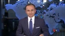 Час-Тайм. Курт Волкер – на Донбасі. Ексклюзивні подробиці