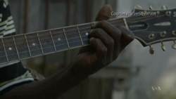 Blues Masters Get 'Love They Deserve' in New Documentary