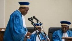 La justice congolaise lance une enquête sur les fonctionnaires fictifs