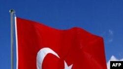 Adalet Bakanı Ergin, AP'de Anayasa Paketini Anlattı