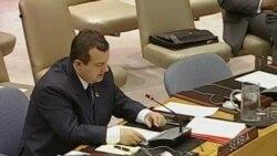 Kosova dhe Serbia në Këshillin e Sigurimit