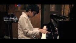Joey Alexander Musisi Indonesia Peraih Nominasi Grammy Awards 2016