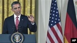 Predsjednik Obama izgubio popularnost koju je stekao nakon ubojstva Osame bin Ladena