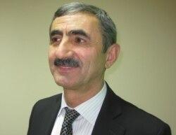 """Aslan İsmayılov: """"Neftin qiymətinin düşməsi Azərbaycan iqtisadiyyatı üçün ölümcül zərbədir"""""""