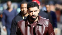 Top 5 Billboard: Nhạc rap vẫn thống trị