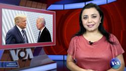Amerika Manzaralari, Sept 28, 2020 - Exploring America
