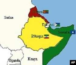 High Hopes Abound for the East African Community