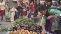Người Nepal nói về sự ứng phó chậm trễ một năm sau trận động đất