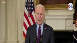 Administración Biden ejercerá mayor presión sobre gobierno de Daniel Ortega, afirman expertos