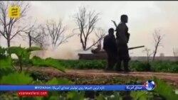 ادامه خشونتها در شهر عفرین؛ کمبود و بحران در منطقه کردنشین