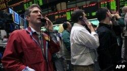 Эксперты прогнозируют рост экономики США