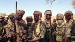 Publication d'un rapport sur les conflits intercommunautaires tchadiens