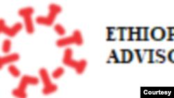 The Ethiopian Diaspora High-Level Advisory Council on COVID-19