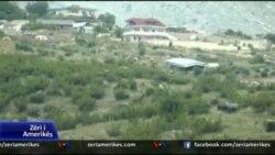 Qeveria shqiptare miraton planin antimarijuanë