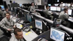ABŞ və Avstraliya kiberhücumlara qarşı birgə müdafiə sazişi əldə edib