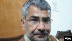 Dr. Azad Hemoto