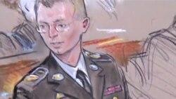 Veredicto en caso Manning se dará este martes