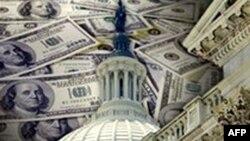 В Конгрессе США насчитали 250 миллионеров