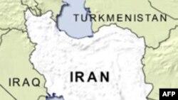 İran həbsxanasında partlayış zamanı 19 nəfər yaralanıb