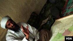 El líder de al-Qaeda en Yemen prometió represalias tras la muerte de bin Laden quien era de origen yemení.