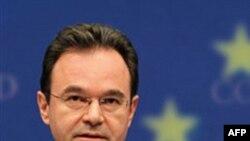 Moody's Yunanistan'ın Kredi Notunu 'Değersiz'e İndirdi