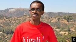 Une commémoration pour unifier les Rwandais et éduquer sur le génocide