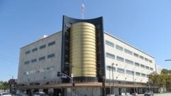 Inaugurado el Museo de Ciencias y Artes Cinematográficas
