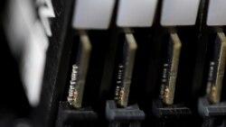 De nombreuses entreprises paralysées par une cyberattaque géante