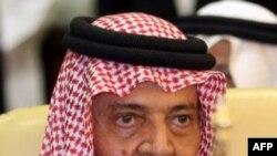 Thái tử Saud al-Faisal kêu gọi cộng đồng quốc tế gây thêm áp lực lên Tổng thống Bashar al-Assad để ngưng đàn áp