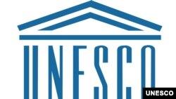 UNESCO: Ishami rya ONU ryita ku burezi, ubumenyi n'umuco.