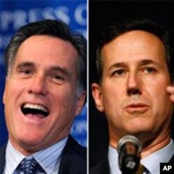 انصراف یکتن از نامزدان انتخاباتی ریاست جمهوری ایالات متحده