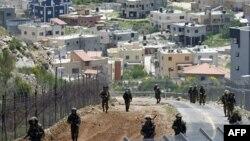 Сирия: убиты восемь демонстрантов