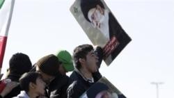 احمدی نژاد: ایران پروژه های مهم اتمی اعلام می کند