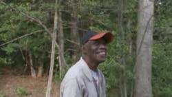 Bello Machre - grupni dom za bolju kvalitetu života osoba sa poremećajima u mentalnom razvoju