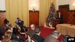 Kryeministri Berisha: Cilësia e jetesës në Shqipëri është përmirësuar