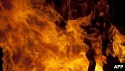 Almanya'da Türkler'in Oturduğu Binada Yangın: 3 Ölü