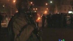 2011-10-25 粵語新聞: 肯尼亞首都發生兩次爆炸 一人死亡