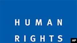 စစ္အစိုးရကို စုံစမ္းစစ္ေဆးမည့္ ေကာ္မရွင္ အေမရိကန္ ေထာက္ခံမႈ HRW ႀကိဳဆုိ