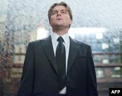 Nolan'dan Zor Unutulacak Bir Film: Inception/Başlangıç
