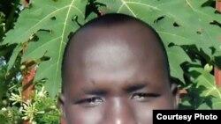 Remembering South Sudan in Focus Reporter Simon Kasmiro