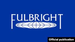 Fulbright proqramı