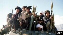 وزارت داخله گفته است که طی ۲۴ ساعت گذشته ۷۳ جنگجوی مخالف مسلح کشته شده اند