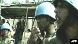 США призывают повысить эффективность миротворческих сил ООН