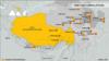تبت: ادھیڑ عمر ماں کی خود سوزی