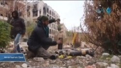 Batılı Ülkeler Suriye Stratejisini Değiştirebilir mi?