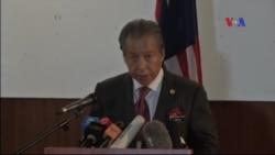 Indonesia, Malaysia đồng ý cho thuyền nhân Rohingya tá túc