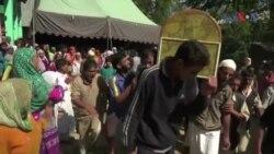 بھارتی کشمیر میں سرحدی فورس کا اہلکار قتل