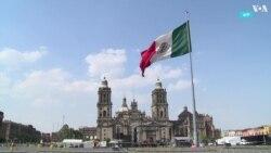 Мексика декриминализовала аборты