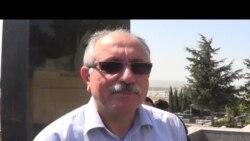 Mehman Əliyev: Elmar Hüseynovun qətlindən sonra vəziyyət daha da pisləşib