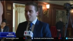 Intervistë me drejtorin e arkivave të Shqipërisë, Ardit Bido